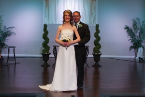 Heider Wedding-34