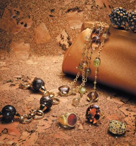 Jewelry_Article1