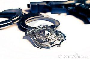 police-gun-badge-handcuffs-13224151