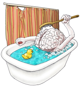 BrainBath_PPT