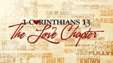 1-Corinthians-13-Love