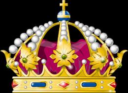 crown 2
