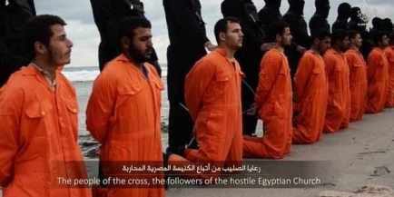 ISIS-and-the-21-martyrs-for-Jesus-600x300