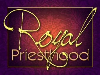 royalpriesthood_screen