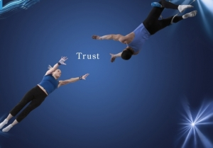 trust-workplace