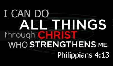 philippians-4_13