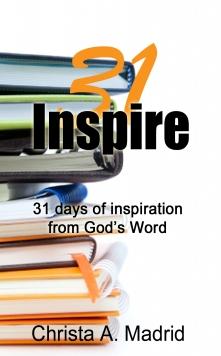 Inspire 31 Final copy