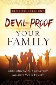 devil proof 2