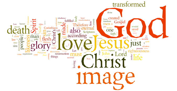 image_of_god_love