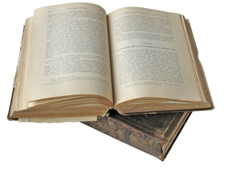 old-books-1-1424716.jpg