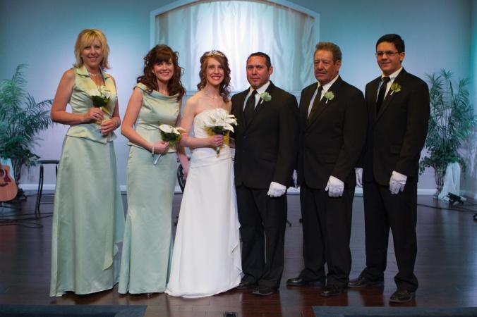 Heider Wedding-16