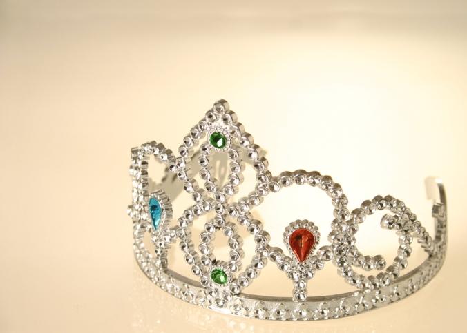crown-1181841
