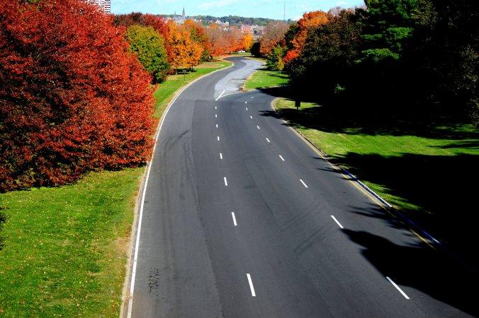 autumn-highway-1186821