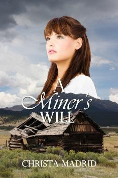 AMW COVER.jpg